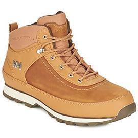 Hoge Sneakers Helly Hansen CALGARY