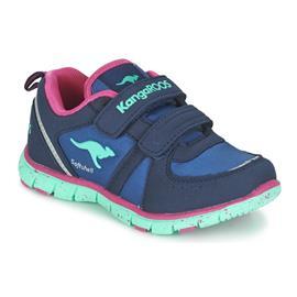 sneakers Kangaroos NARA S