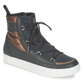 sneakers Moon Boot MOON BOOT VEGA