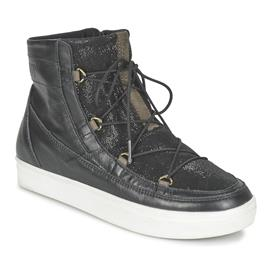 sneakers Moon Boot MOON BOOT VEGA LUX