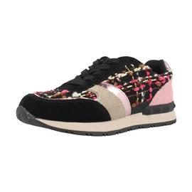sneakers Gioseppo BLEK