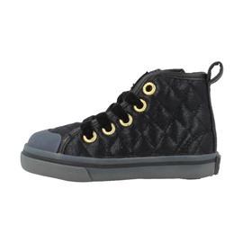 sneakers Gioseppo OBI