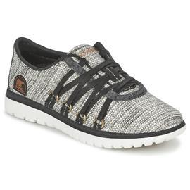 sneakers Sorel TIVOLI GO