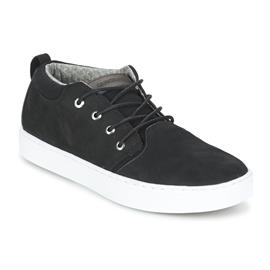 sneakers Quiksilver GRIFFIN M SHOE XKCW