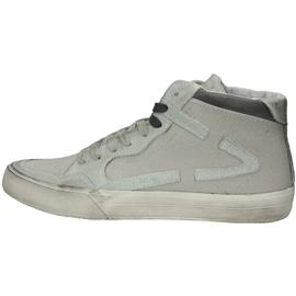 sneakers Guess Fmrg62 Fab12 Sneaker