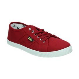 sneakers Lois 84042