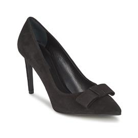 Pumps Hugo Boss Black SILMI