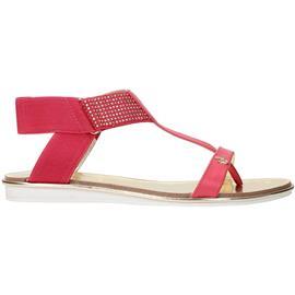 Sandalen Liu Jo S15047 Sandal Women Lollipop
