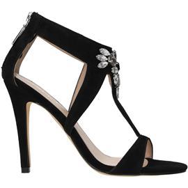 Sandalen Liu Jo S15095P0021 Sandal Women Nero