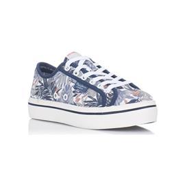 sneakers Pepe jeans 30313
