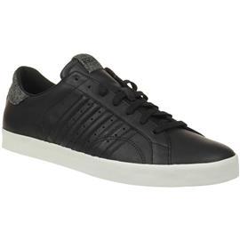 sneakers K-Swiss Belmont P