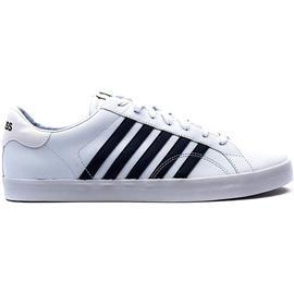 sneakers K-Swiss Belmont SO