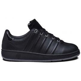 sneakers K-Swiss Classic VNP