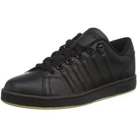 sneakers K-Swiss Lozan II