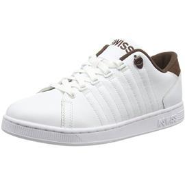 sneakers K-Swiss Lozan III