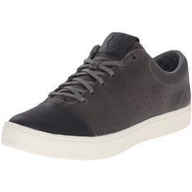 sneakers K-Swiss Washburn P