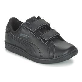 sneakers Puma PUMA SMASH FUN L V PS