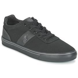 Lage Sneakers Polo Ralph Lauren HANFORD-NE