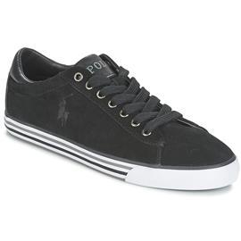 sneakers Ralph Lauren HARVEY