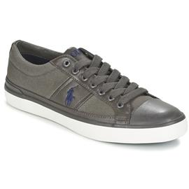 sneakers Ralph Lauren CHURSTON-NE