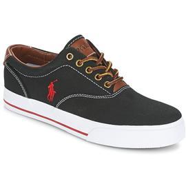 sneakers Ralph Lauren VAUGHN-NE