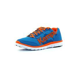 sneakers Kempa K-Float