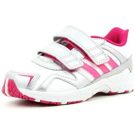 sneakers adidas Cleaser CF I