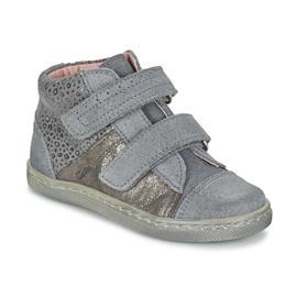 sneakers Aster REGINA