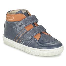 sneakers Aster CID