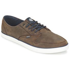 sneakers Element TOPAZ PREMIUM