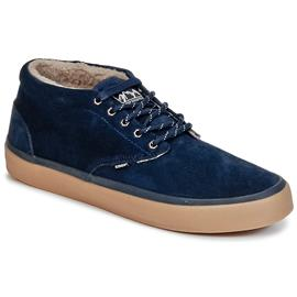 sneakers Element PRESTON