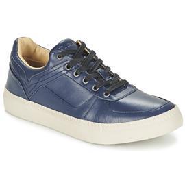 sneakers Diesel S-SPAARK LOW