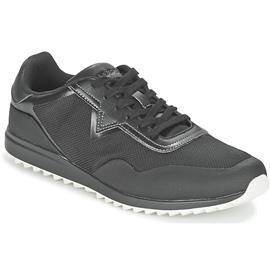 sneakers Diesel S-SWIFTER