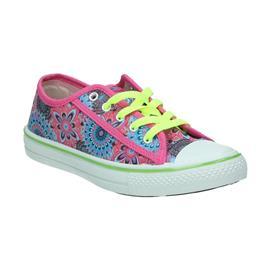 sneakers Nicoboco KALUA