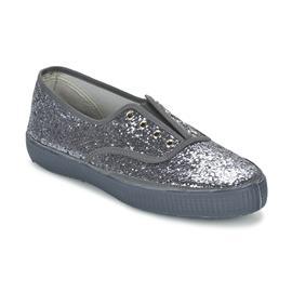 Lage Sneakers Chipie JOSS GLITTER
