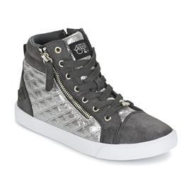 sneakers Le Temps des Cerises KIM