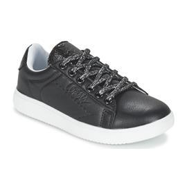sneakers Le Temps des Cerises SACHA