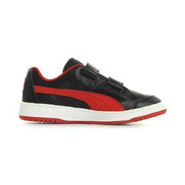sneakers Puma KDS Rebound V2 LO Kids