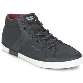 sneakers Redskins SOLAY