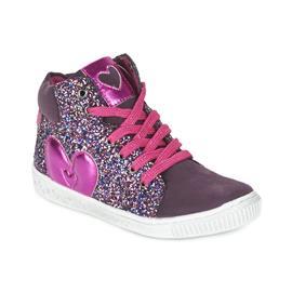 sneakers Agatha Ruiz de la Prada BUSOULI