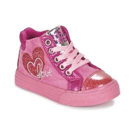 sneakers Agatha Ruiz de la Prada BOULI