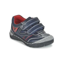 sneakers Chicco CAYO