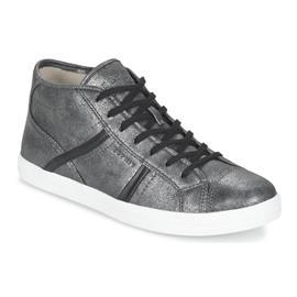 sneakers Esprit MEGA BOOTIE