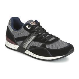 sneakers Napapijri RABARI