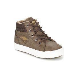 sneakers Kangaroos KAVU