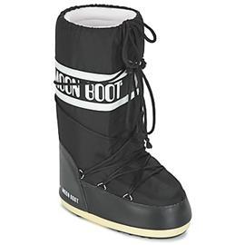 Snowboots Moon Boot MOON BOOT NYLON