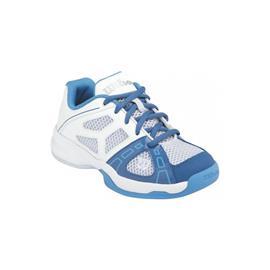 sneakers Wilson RUSH PRO JR 2