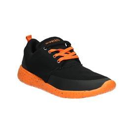 sneakers Guess Fmjed2 Ele12 Sneaker