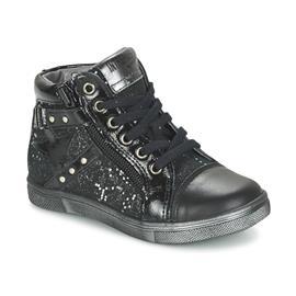 sneakers Babybotte KOLOR