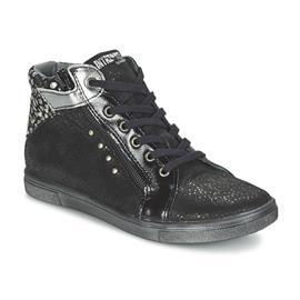 sneakers Babybotte KITI